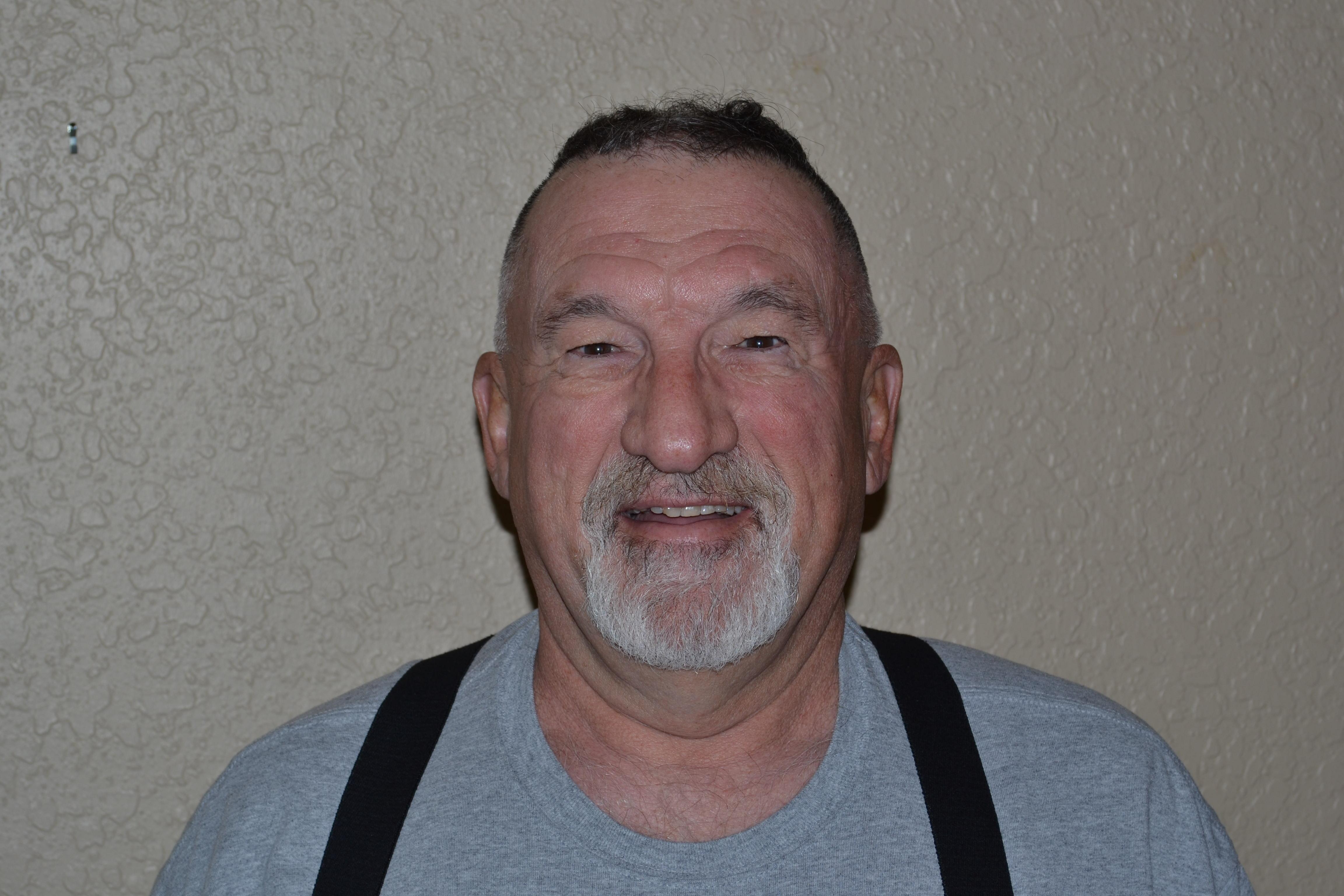 Russ Davis